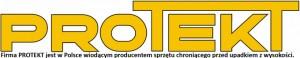 logo_20protekt_20680_v2