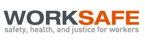 worksafe_logo